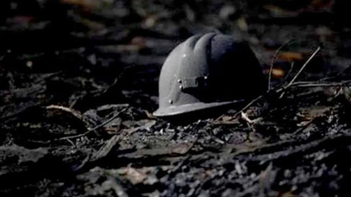 17 kadına istihdam... Şehit madencilerinin yakınlarına iş sağlandı