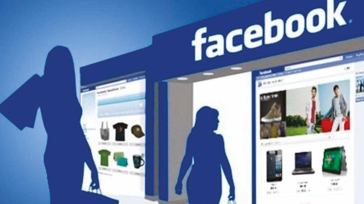 35 bin KOBİ'ye Facebook desteği