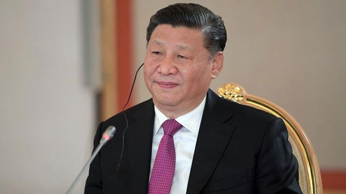 Doğu Asya'da kritik temas