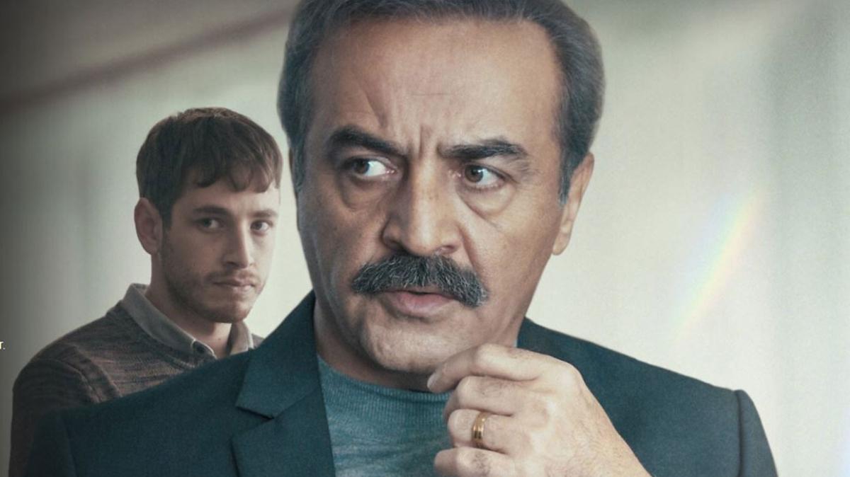 """Kin Netflix'te yayınlandı mı"""" Yılmaz Erdoğan'ın yeni filmi Kin filmi konusu nedir, oyuncuları kimler"""""""