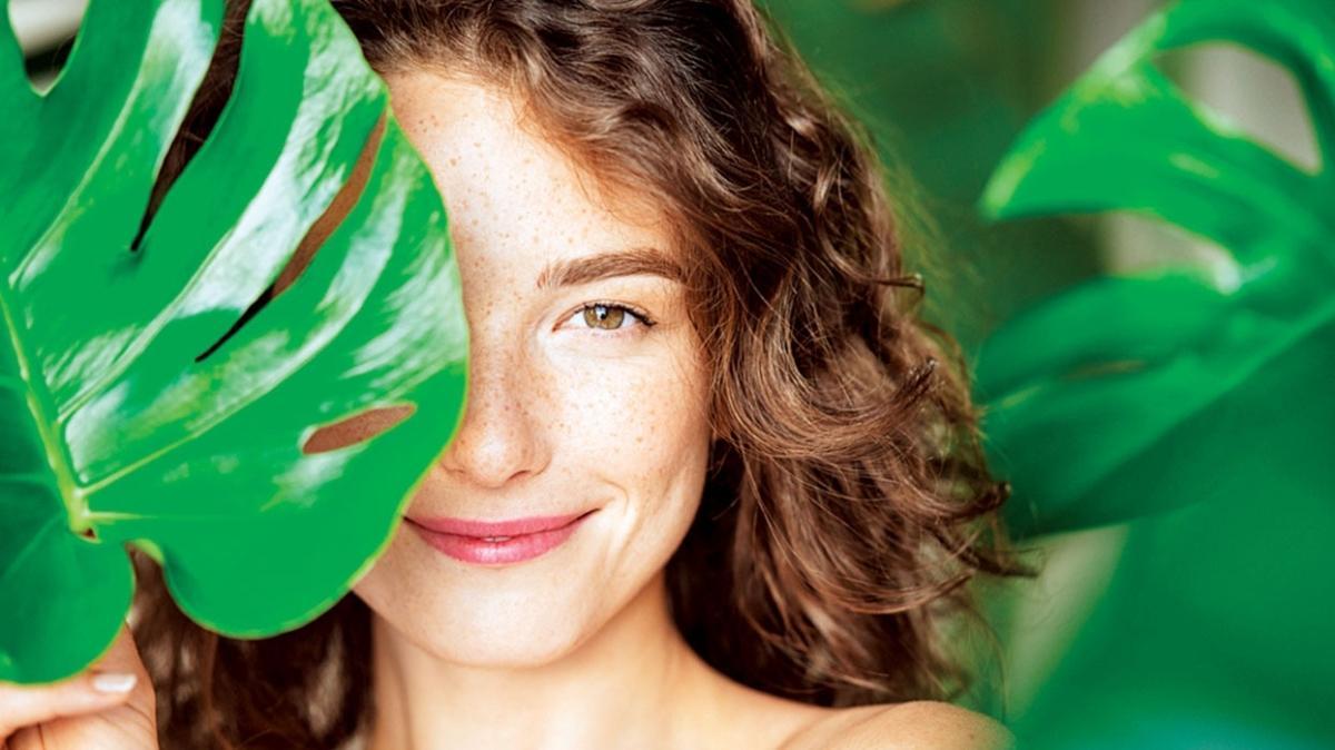 KÜAD Başkanı Arslan: Sürdürülebilir kozmetik ürünleri daha revaçta olacak