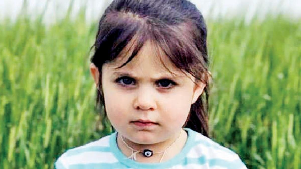 Leyla 'faili meçhul' kaldı! 7 sanığa beraat