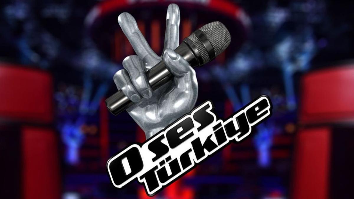 O Ses Türkiye 2. son bölüm izleme linki! O Ses Türkiye TV8 son bölüm izleme linki!