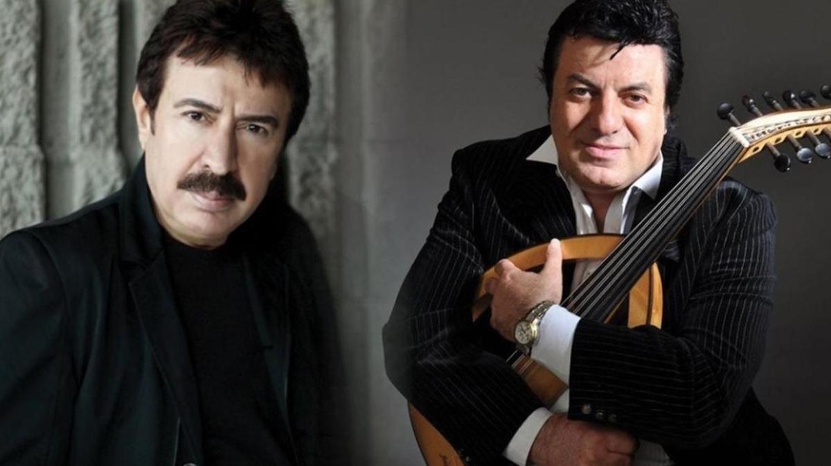Ahmet Selçuk İlkan ile Coşkun Sabah arasındaki tartışma düelloya döndü