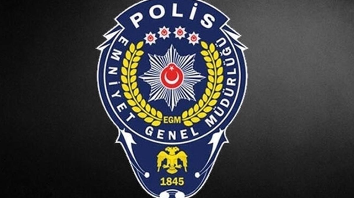 Ankara'da olaylı anma töreni: 18 gözaltı!