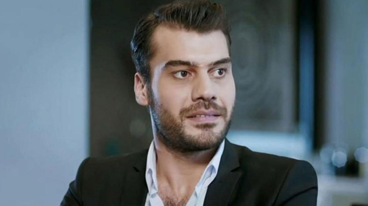 """Şevkat Yerimdar olarak tanınan Özgürcan Çevik kimdir, kaç yaşında"""" Arda ile Omuz Omuza konuğu Özgürcan Çevik nerelidir"""""""