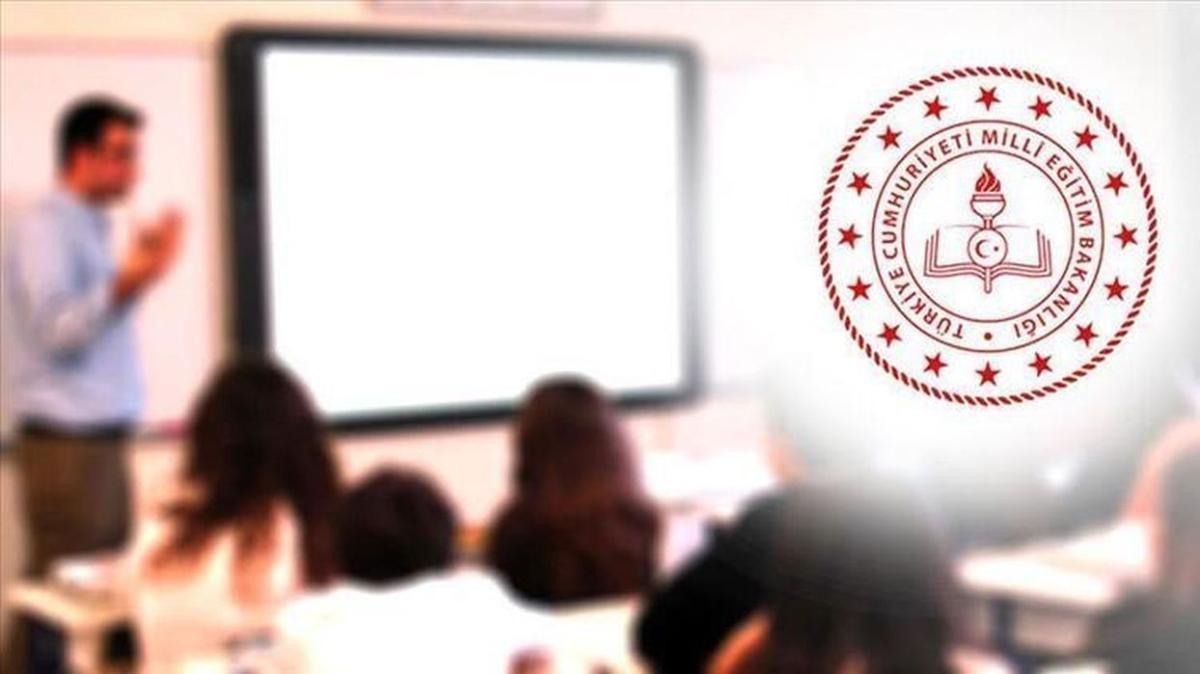 """750 Engelli öğretmen ataması ne zaman yapılacak"""" Engelli öğretmen atama başvuru tarihi ve kontenjanları belli oldu mu"""""""