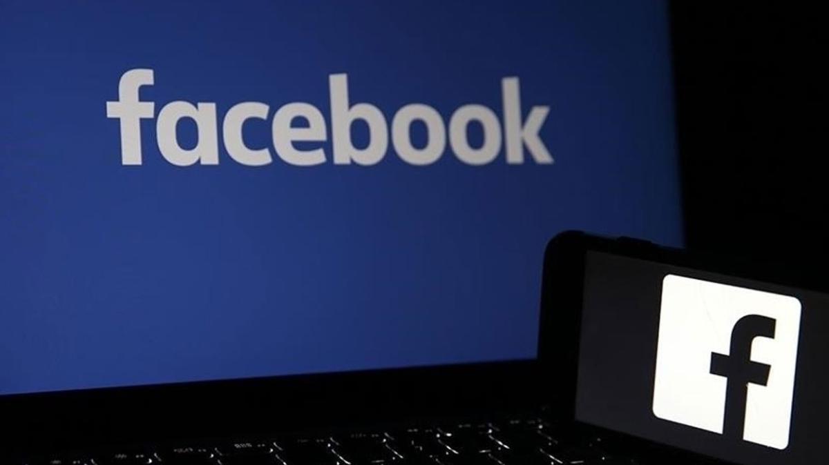 Facebook, gençleri hedef alan zararlı içeriklere izin vermeyecek