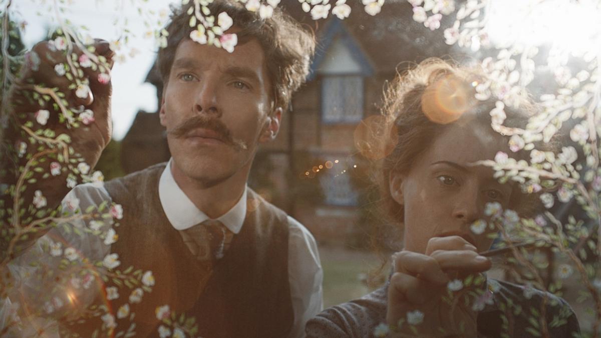 9. Boğaziçi Film Festivali, açılışını Not So Friendly Neighbourhood Affair filmiyle yapacak