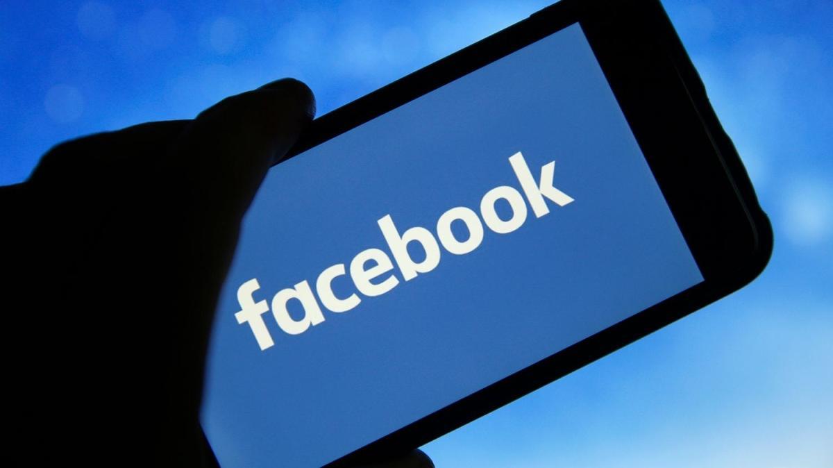 """Facebook erişim sorunu mu var"""" Facebook çöktü mü, neden açılmıyor"""""""