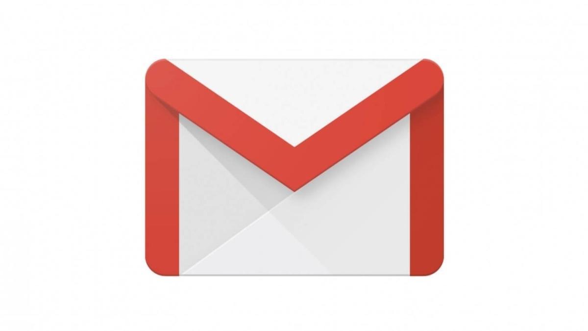 """Gmail erişim sorunu, neden açılmıyor"""" Gmail çöktü mü"""""""