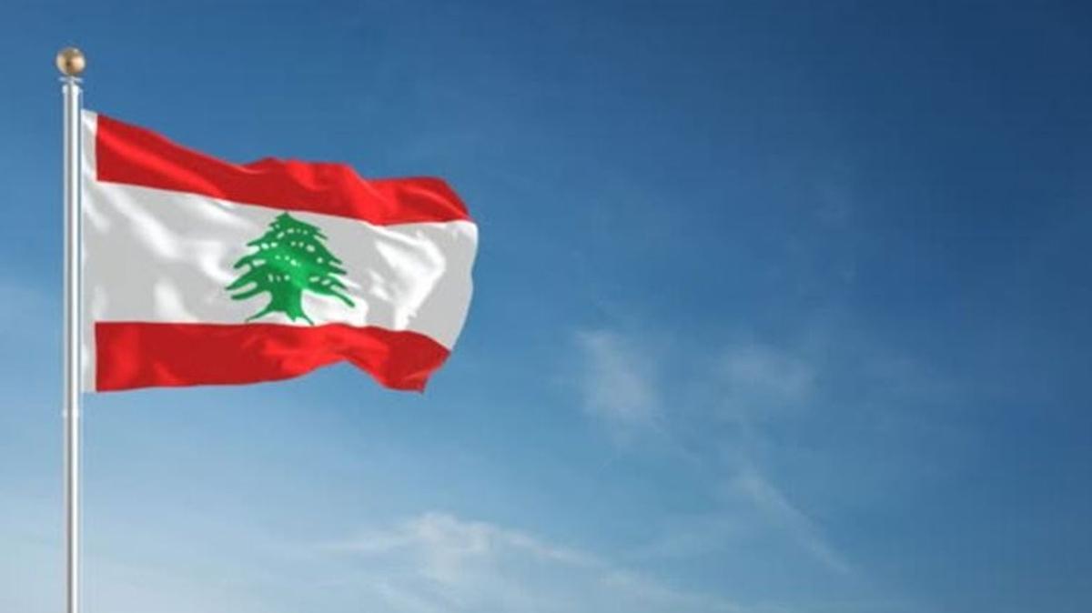 İsrail vatandaşı olan 4 Lübnanlıya 15 yıl hapis