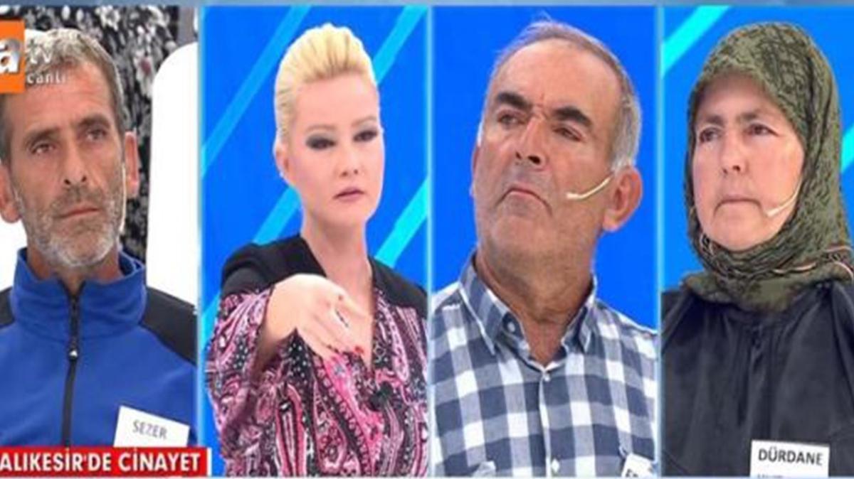 """Mustafa Kut cinayetinde gelen itirafla yer yerinden oynadı: """"Tüm Türkiye'nin huzurunda söylüyorum"""""""