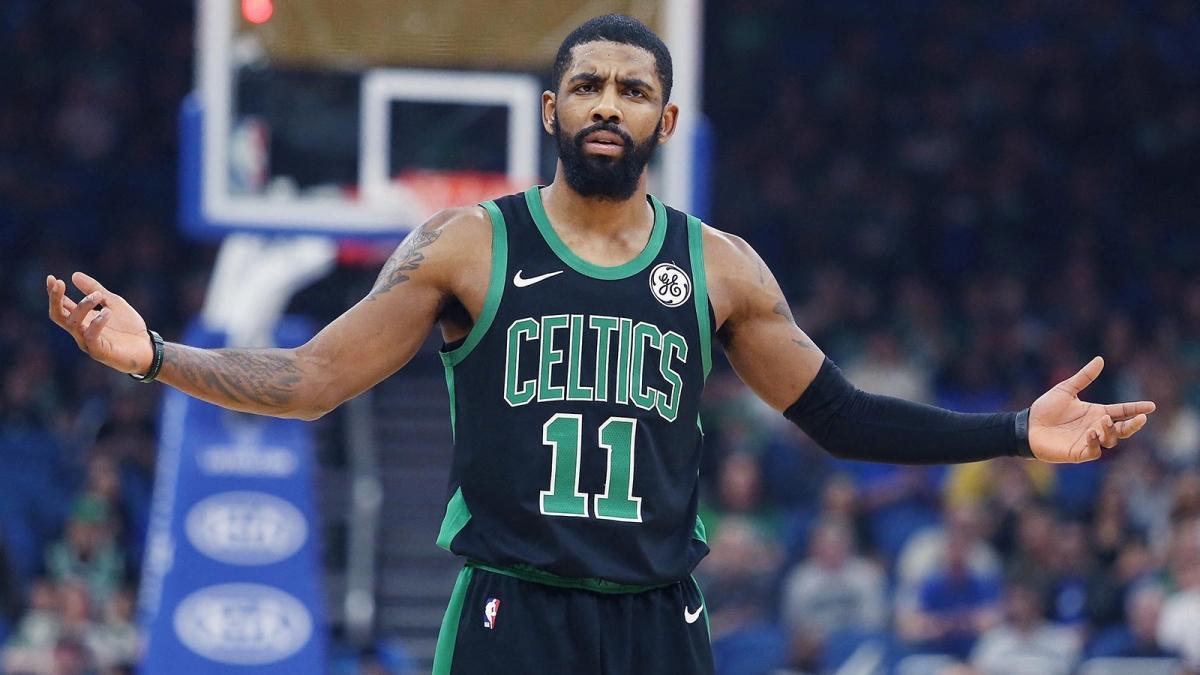 NBA'da flaş olay: Aşı olmadı, kadro dışı kaldı!