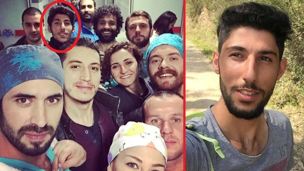 Poyraz Karayel'in kameramanı Serkan Topal'ı öldüren şahısların ifadesi kan dondurdu
