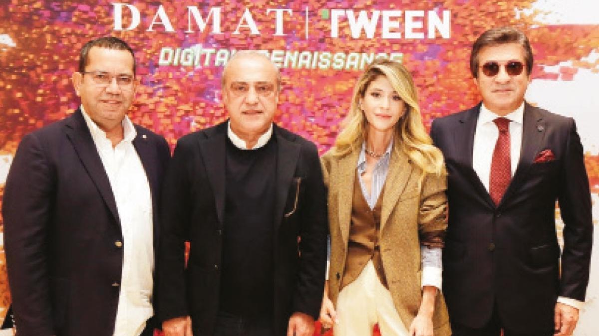 30 milyon lira yatırımla 300 kişiye ek istihdam