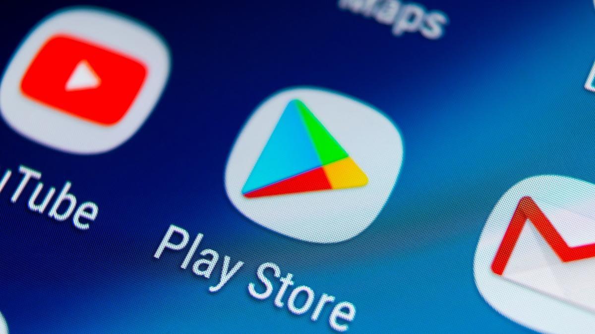 Google Play Store, 522 TL'lik 32 mobil oyun ve uygulamayı kısa süreliğine ücretsiz hale getirdi