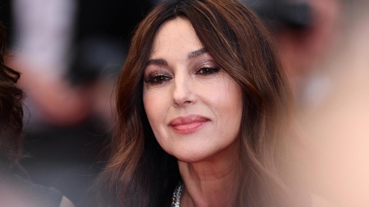 Monica Bellucci Türk seyirci karşısına Maria Callas: Mektuplar ve Anılar performansı ile çıkacak