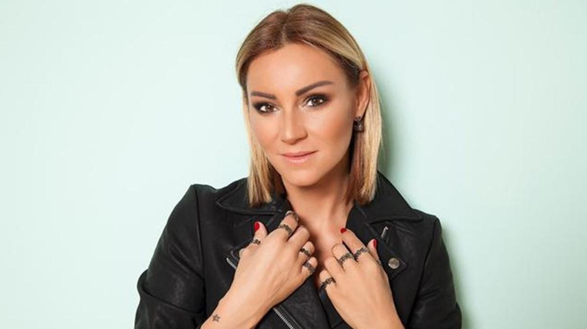 """Pınar Altuğ aslen nereli, kaç kez evlendi"""" Pınar Altuğ kimdir, kaç yaşında"""""""