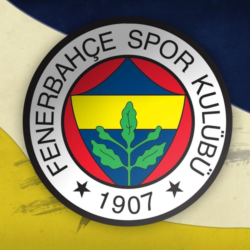 Fenerbahçe Beko'dan Ali Muhammed'e yeni görev