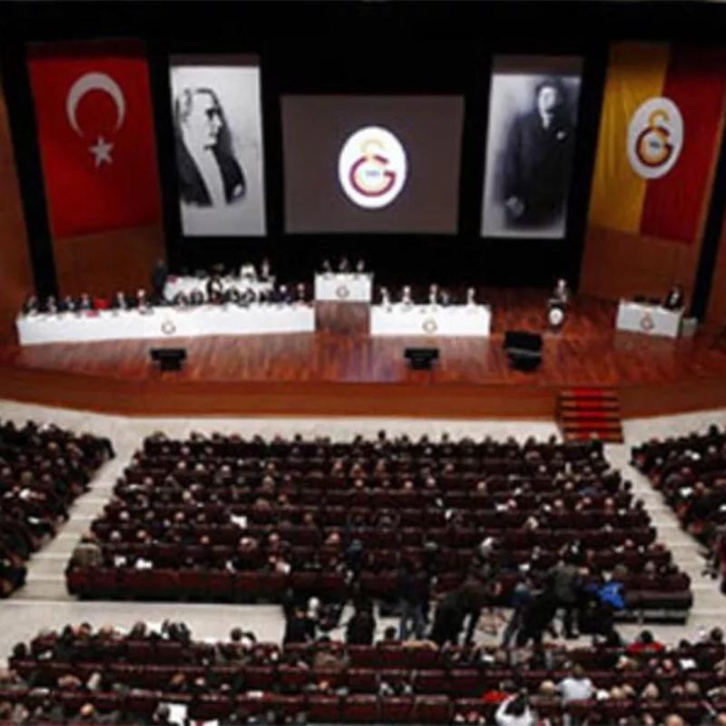 ÖZEL! Galatasaray'da Serdar Eder ve Fatih Altaylı'nın geleceği belli oluyor