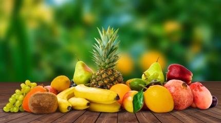 Doğal melatonin 3 meyve! Uyku getiren meyveler