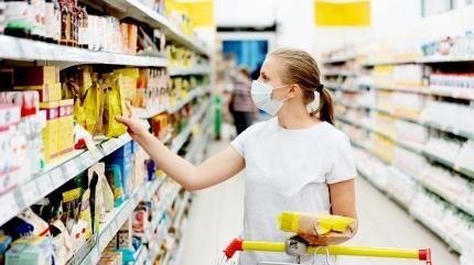 Kanser yapan 3 alışkanlık! Market raflarındaki kanser tehlikesi