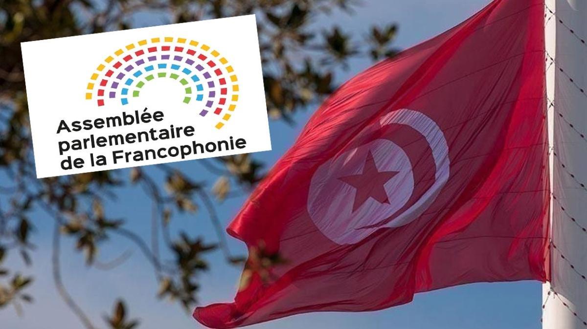 Paris merkezli meclis 3 ülkenin üyeliğini askıya aldı