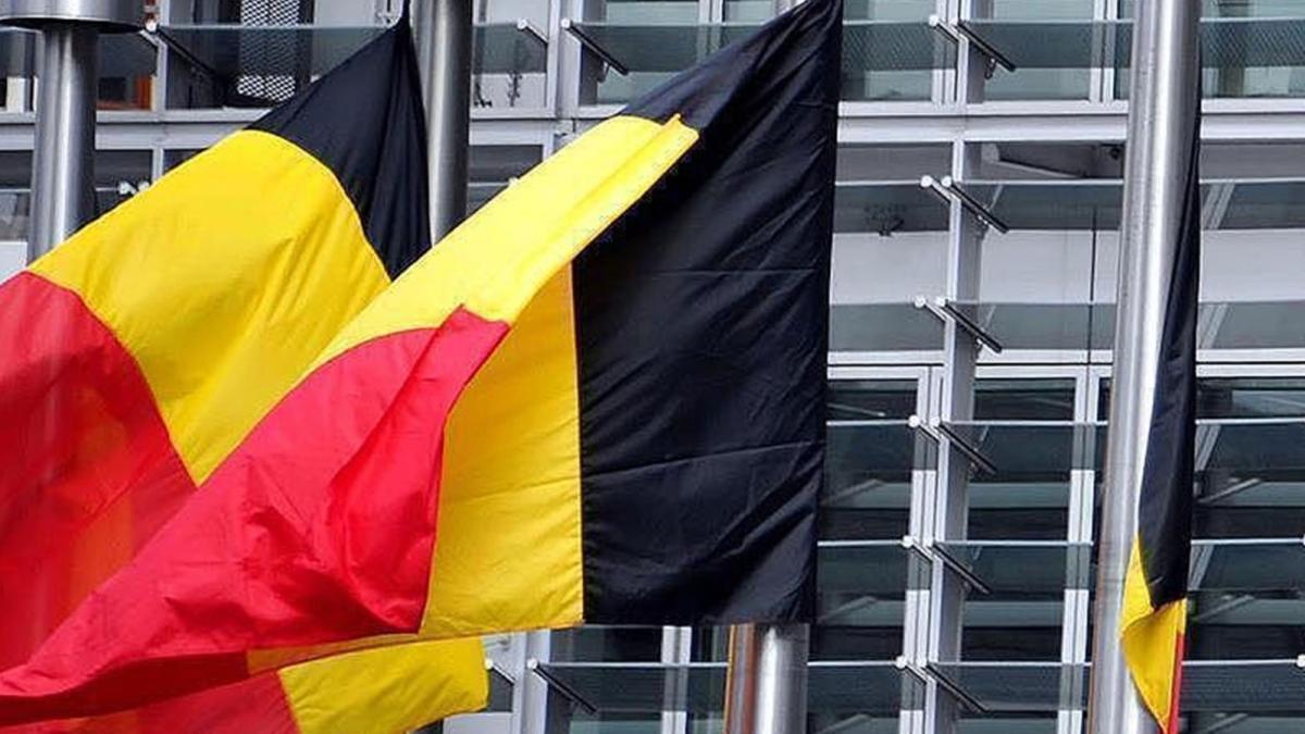 Belçika'da yükselen konut kiraları için yasal düzenlemeye gidildi