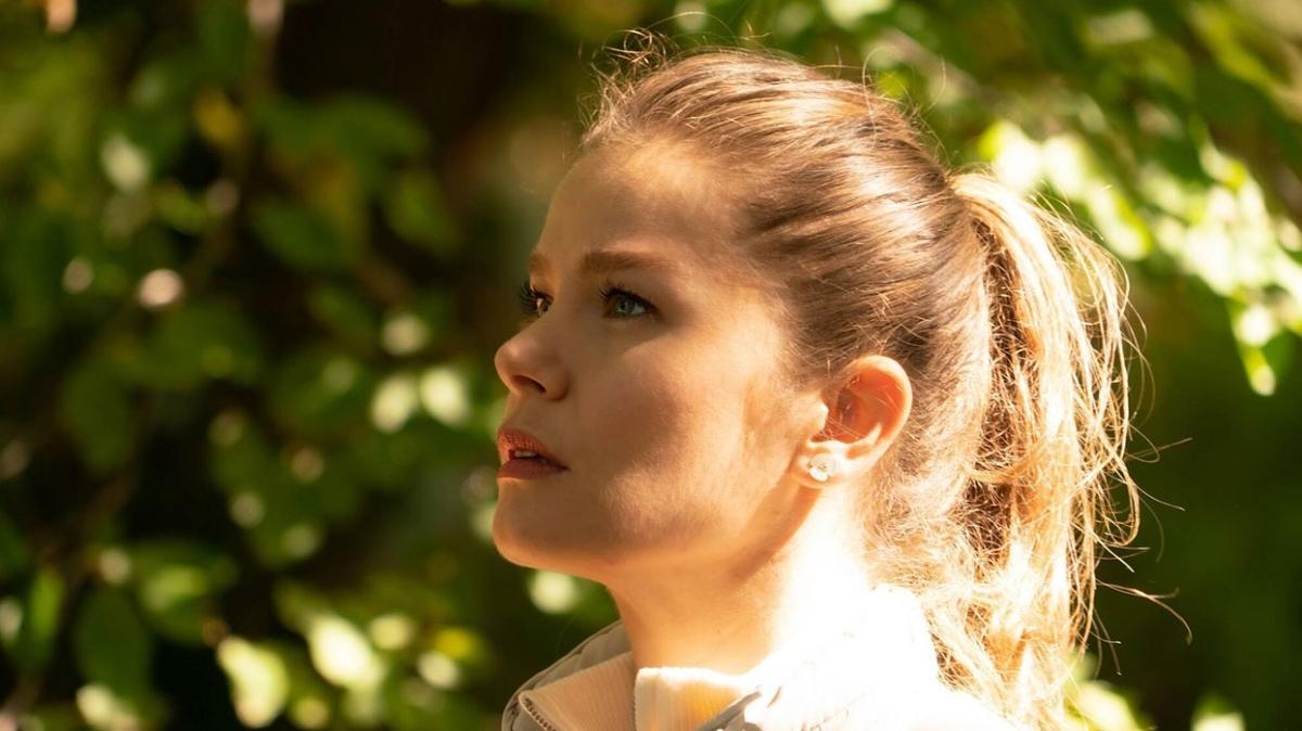 """Camdaki Kız yeni bölümde neler olacak"""" Camdaki Kız 16. bölüm fragmanı yayınlandı mı"""""""