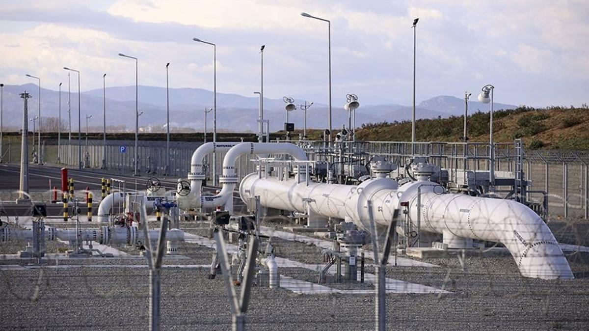 Adıyaman'da bir kişi petrol borusu çalarken yakalandı