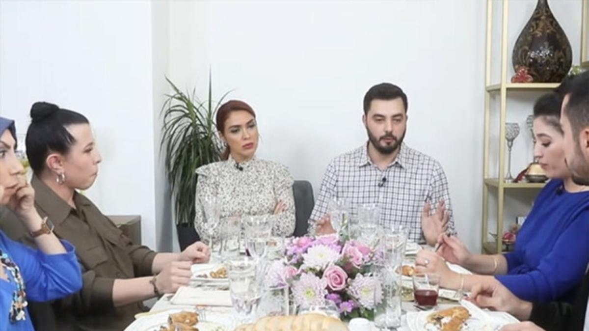 "Zuhal Topal'la Yemekteyiz puan tablosu! Zuhal Topal'la Yemekteyiz 14 Ekim puan durumu açıklandı mı"""