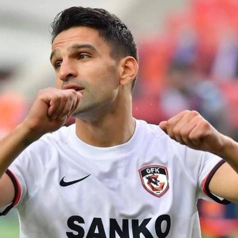 Erol Bulut'un Gaziantep FK'si Hatayspor karşısında ilk peşinde