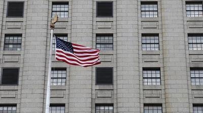 ABD'de araştırma sonuçları ortaya koydu: Yargıçlar davalara hile karıştırdı