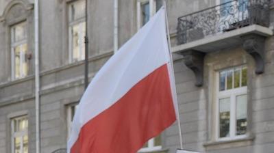 AB'de yeni ayrılık acısı: Çanlar bu kez de Polonya için çalıyor