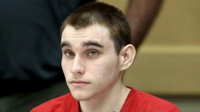 Bir lisede 17 kişiyi öldürmüştü... İdam mahkumu suçunu itiraf edecek