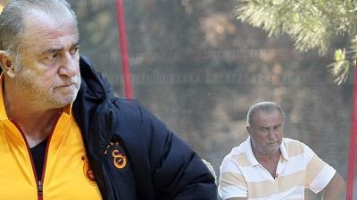 Galatasaray'da bir zamanlar taraftarın prensiydi… Fatih Terim transfer için onay verdi