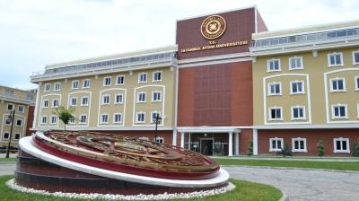 İstanbul Aydın Üniversitesi öğretim üyesi alacak
