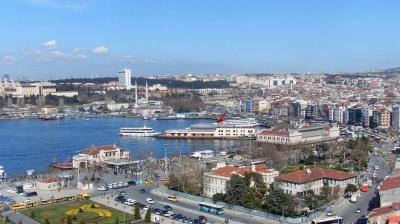 İstanbul Kadıköy'de 71 m2 daire icradan satılacak!