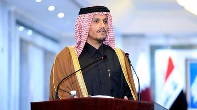 Katar'dan Lübnanlı taraflara çağrı