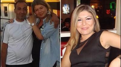 Önce eşi sonra kendisi ölü bulunmuştu: Esrarengiz cinayette yeni gelişme