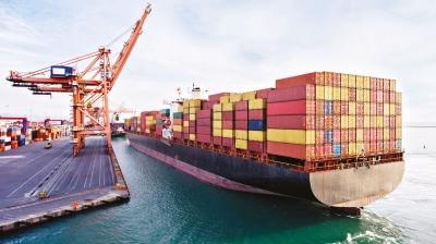 Üretim ve yatırımın yeni merkez üssü oluyor! Tedarik krizinin kazananı Türkiye