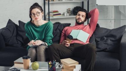 İlişkilerde her şeyden çabuk sıkılan 3 burç