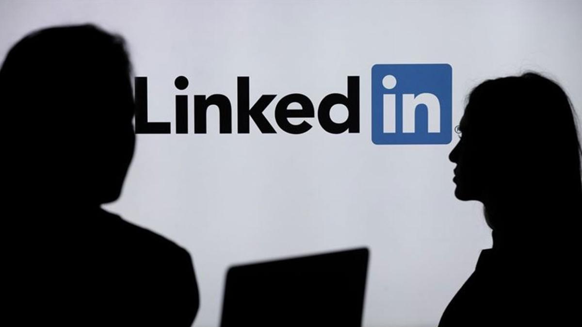 Microsoft'tan önemli karar... O ülkede LinkedIn kapatılıyor