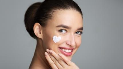 Mutluluk cildi güzelleştirir mi?