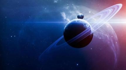 Satürn retrosu sona erdi... Burçlar nasıl etkilenecek?