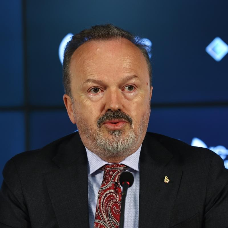 Yusuf Günay, Florya arazisi eleştirilerine yanıt verdi
