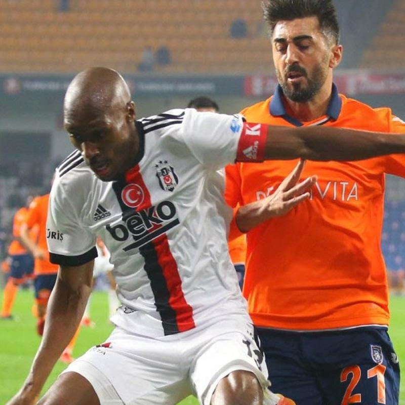 Beşiktaş'ta kadro sil baştan! Sergen Hoca değiştiriyor...