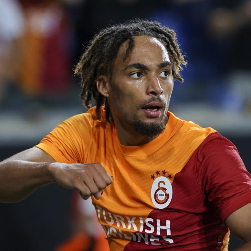 Galatasaray'ın Konyaspor maçında kritik eksik