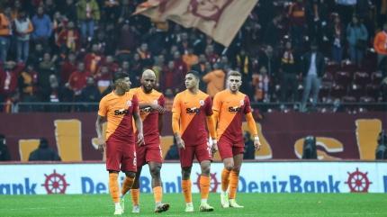 Aydın Türkmen: 'Her şeye rağmen 3 puan...'